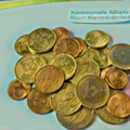 Regionalbudget2021_Titelbild